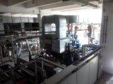 Usato dell'alta qualità la pressofusione fatta a macchina in Germania