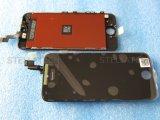 iPhone 5s LCDの表示のためのセルまたは携帯電話スクリーン