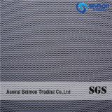 Hohes Stretch Hex Fabric in Beimon