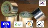 Fita de alumínio autoadesiva do duto da ATAC