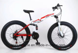 26 дюймов складывая тучный Bike снежка (ly-a-22)