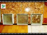 Clear Glass Brick - Bloque de vidro com bom preço