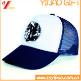 선전용 남녀 공통 면 자수 야구 모자 스포츠 모자