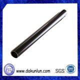 よい価格のカスタム鋼鉄かアルミニウムまたは黄銅によって通される管/Pipe