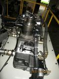 Máquina da imprensa de petróleo de 1400 toneladas