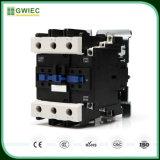Cjx2-D LC1-D Wechselstrom-Kontaktgeber