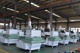 다기능 CNC Wrie 커트 EDM 기계