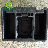 Kundenspezifischer Schaumgummi-Styroschaum-schützendes polsternmaterial Anti-Auswirkung PPE-ENV für elektrisches Gerät