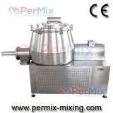 Mezclador de alta velocidad de la talla del laboratorio, granulador del mezclador de Diosna, mezclador higiénico (modelo: PDI-10)
