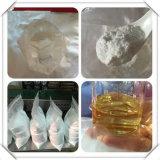 Comprar polvos esteroides sin procesar del CAS 1424-00-6 del andrógeno de Proviron/de Mesterolo