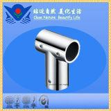 Xc-110 Series Hardware de salle de bain Accessoires généraux