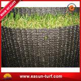 ホームおよび庭のための永久に緑の美化の総合的な泥炭