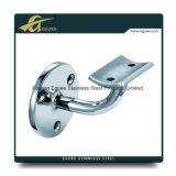 ステンレス鋼の柵ブラケット、ステンレス鋼の管ブラケット