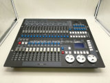 Stage Nj-K1024 Kingkong DMX Lighting Controller 1024