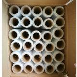 Haften Verpackung Conomical und das praktische Material-Paket, das Nahrungsmittel und Lebensmittelgeschäft-Felder Vor-Gebildet wird an