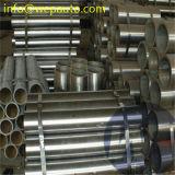 Cilindro de prueba St52 para la maquinaria de construcción Cilindro hidráulico