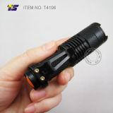 Im Taschenformat Zoomable 3 Fackel des Watt-LED