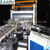 De geavanceerde PVC+ASA/PMMA GolfMachine van de Uitdrijving van het Blad