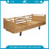 Cer AG-Bys113 u. ISO-anerkanntes manuelles medizinisches Bett 2-Function