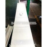냉각 패드 산업 냉각기 작업장 냉각기