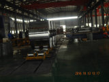 Bobina di alluminio laminata a caldo 3003 H112