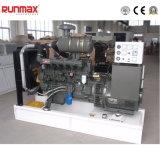 generatore di 20kVA~375kVA Ricardo/gruppo elettrogeno diesel/Genset diesel (RM80R2)