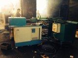 Surtidor de la soldadora de los accesorios del aire acondicionado de la inducción de la frecuencia de Superaudio 80kw China