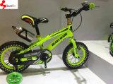 Bici al por mayor del cabrito de la bici de los cabritos/de la bici de los niños, bicicleta