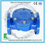 Rubber Disc Rückschlagventil (HC44X)