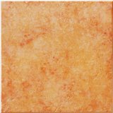 Azulejo de suelo de cerámica rústico superficial del material de construcción 300X300 Matt