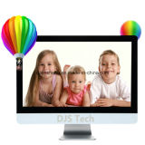 I7 PC todo en uno con pantalla de 21,5 pulgadas de monitor