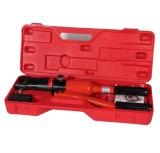 ダイヤモンドワイヤー接続のための高品質のChembroの油圧圧着工具