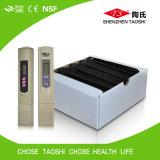 Tipo portable contador de la pluma de prueba del pH