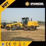 Classeur Gr215 de moteur de machines de construction de XCMG