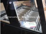 Cer genehmigte Gelato Eiscreme-Bildschirmanzeige-Gefriermaschine