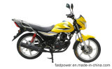 熱い販売法150ccの土のバイク都市オートバイ