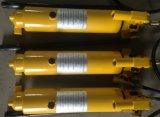 Equipamento de teste concreto do rastejamento TBTXBJ-500