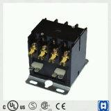 Wechselstrom-Kontaktgeber gebildet in der China UL-Zustimmung 240V