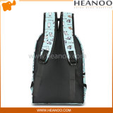 جيّدة نوعية يحزم حقيبة حمولة ظهريّة لأنّ ثانويّ [ميدّل سكهوول] بنات
