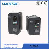 Mecanismo impulsor variable de la frecuencia de la CA del alto rendimiento de S2800e para el uso general