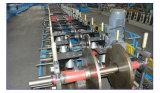 Bandeja de cable de Kexinda que forma la máquina