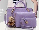 Neue Form-Handtaschen-Klage (BDMC140)