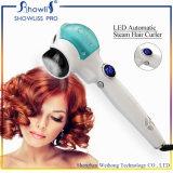 Krulspeld van het Haar van de Stoom van de Apparatuur van de Salon van het haar de Automatische