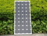 Prezzo leggero 85W 1kw del comitato solare in India