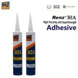 車の製造のためのRenz 30Aの密封剤かよい未加工の車の工場