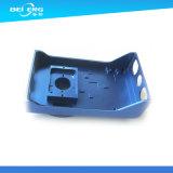 Части алюминия камеры трутня изготовления CNC Китая подвергая механической обработке