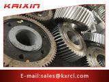 Prodotti professionali pezzi meccanici su grande scala