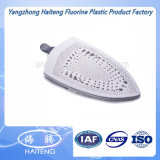 Haitengは蒸気鉄の靴をカスタマイズした