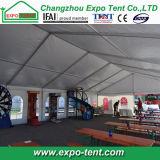 Aluminiumpartei-Zelt-Hochzeits-Zelt-Festzelte 20X30m