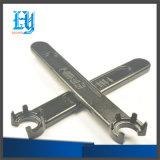 [هيغقوليتي] عال صلادة [إر11-م] مفتاح ربط لأنّ [توول هولدر]